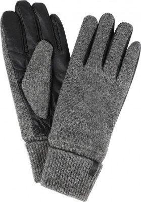 Barts Barts Handschoenen Winter Grijs
