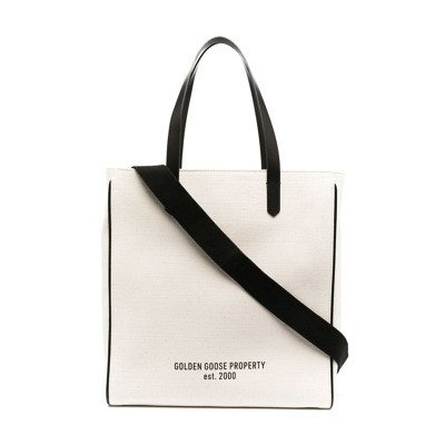 Golden Goose Bags