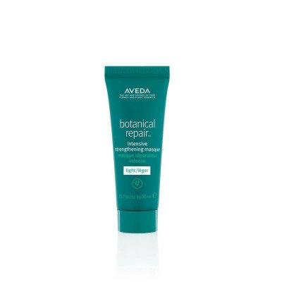 AVEDA Aveda Intensive Strengthening Light Haarmasker 25ml