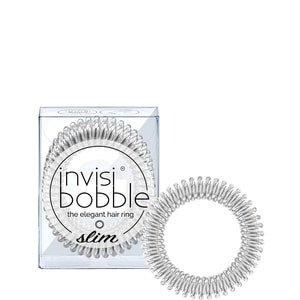 Invisibobble Invisibobble Slim Invisibobble - Slim Chrome Sweet Chrome