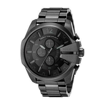 Diesel Watch Dz4355