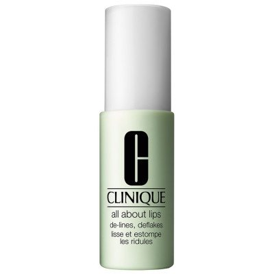 Clinique All About Lips (1,2,3,4) Lippenverzorging 12 ml