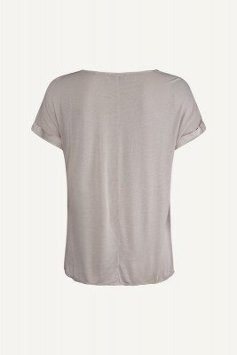 Ambika Ambika Shirt / Top Beige 33171