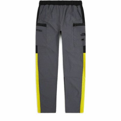 The North Face Broek
