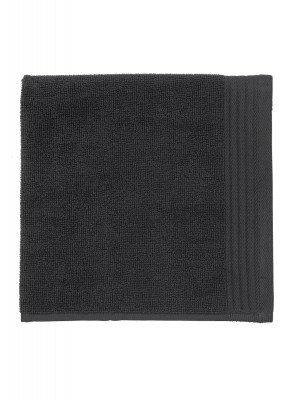 HEMA HEMA Keukentextiel - Zwart Keukendoek
