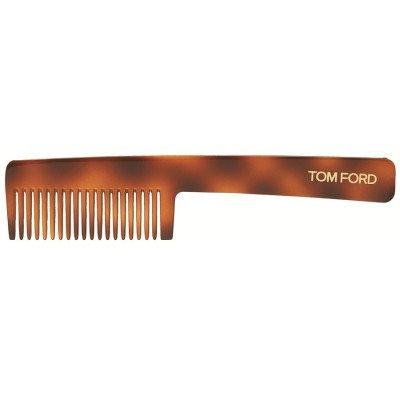 Tom Ford Beard Kam 1 st