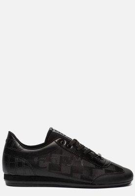 Cruyff Cruyff Recopa sneakers zwart
