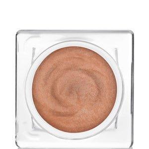 Shiseido Shiseido Minimalist Whipped Shiseido - Minimalist Whipped Powder Blush