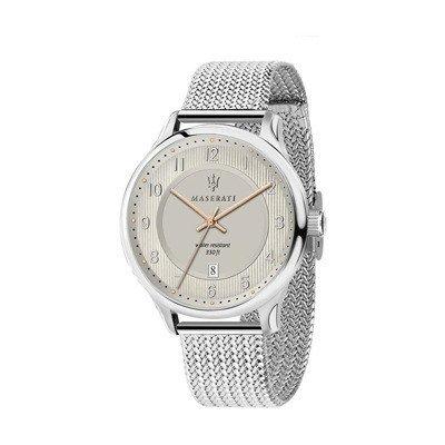 Maserati Watch UR - R8853136001