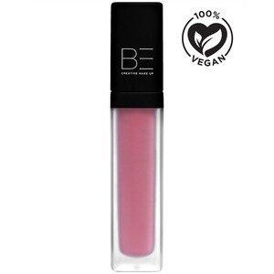 Be Creative Make Up Be Creative Make Up Liquid Matte Lipstick Be Creative Make Up - Liquid Matte Lipstick LIQUID MATTE LIPSTICK