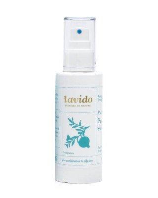 Lavido Lavido - Purifying Facial Toner - 120 ml