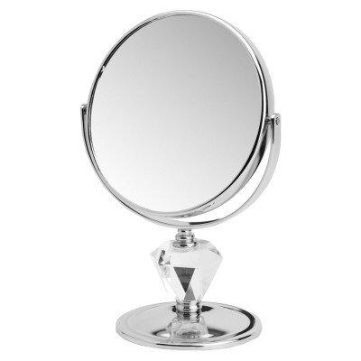 douglas Douglas 7x Vergrotend Spiegels Staande spiegel