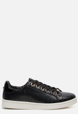 Mexx Mexx Djada sneakers zwart