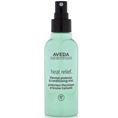 AVEDA Aveda Heat Relief™ Thermal Protector & Conditioning Mist Haarspray 100ml