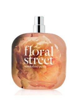Floral Street Floral Street Wonderland Peony Eau de Parfum