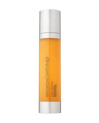 Elemental Herbology Elemental Herbology - Vital Cleanse - 100 ml