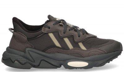 Adidas Adidas Ozweego H04240 Herensneakers