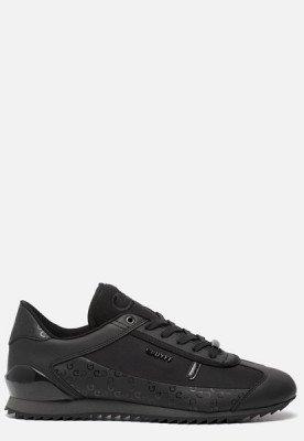 Cruyff Cruyff Montanya sneakers zwart