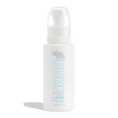 Bondi Sands Bondi Sands Pure Self Tanning Face Mist