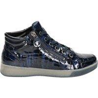 Ara Ara Rom hoge sneakers