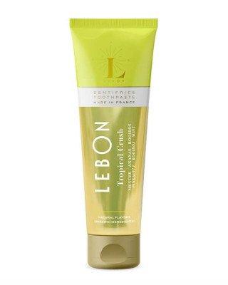Lebon Lebon - Tropical Crush - 75 ml