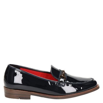 Ara Ara Kent mocassins & loafers