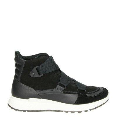 ECCO Ecco ST.1 hoge sneakers