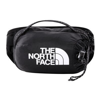 The North Face Bozer hip Pack lll