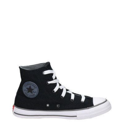 Converse Converse All Star hoge sneakers