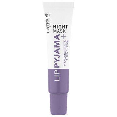 Catrice Catrice Lip Pyjama Night Mask