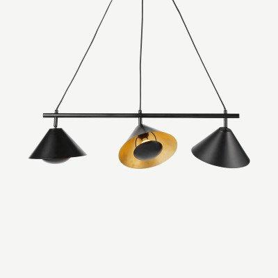 MADE.COM Arne hanglamp