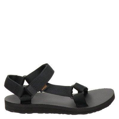 Teva Teva Original Universal sandalen