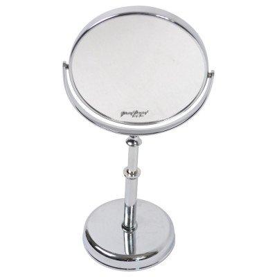 douglas Douglas 10 x vergrotend Spiegels Staande spiegel