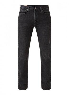 Levi's Levi's 511 slim fit jeans in lyocellblend met stretch