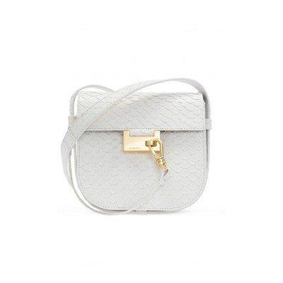 AllSaints Ida shoulder bag