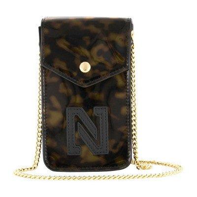 Nikkie Maika Phone BAG