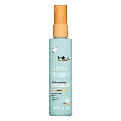 Imbue Imbue Curl Energising Hydration Serum