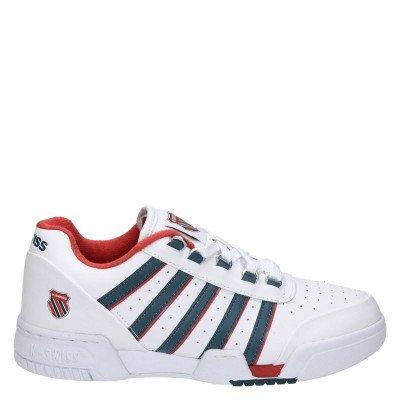 K-SWISS K-Swiss Gstaad '86 lage sneakers