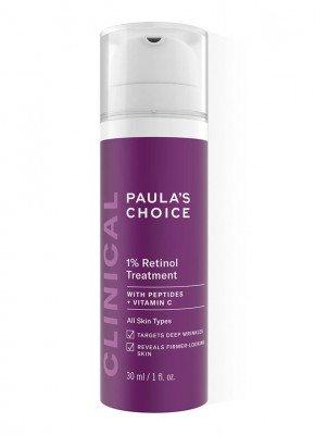 Paula's Choice Clinical 1% Retinol Treatment - serum