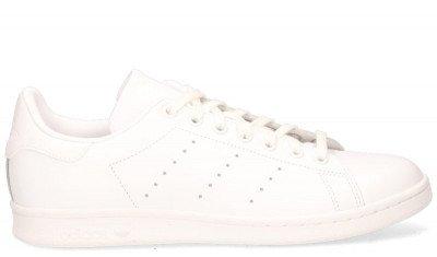 Adidas Adidas Stan Smith S75104 Herensneakers