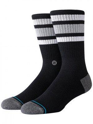 Stance Stance Boyd ST Socks zwart