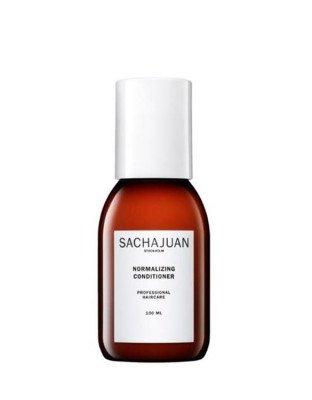 SachaJuan SachaJuan - Normalizing Conditioner - 100 ml