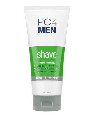 Paula's Choice Paula's Choice - PC4MEN Shave - 177 ml