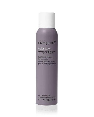 Living Proof Living Proof - ColorCareWhipped Glaze Dark - 145 ml