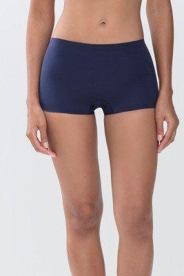 Mey Shorts