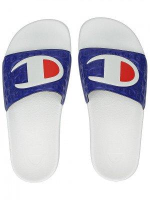 Champion Champion M-Evo Sandals wit