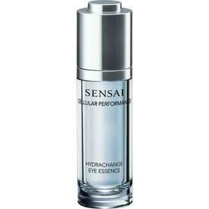 Sensai Sensai Cellular Performance SENSAI - Cellular Performance Hydrachange Eye Essence