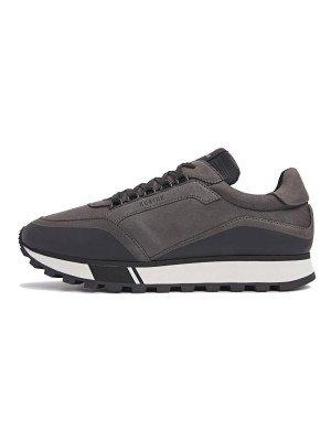 Nubikk Nubikk Sneaker Delta D 21042000
