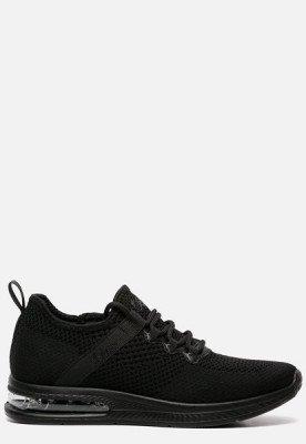 s.Oliver S.Oliver Sneakers zwart