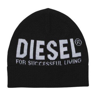 Diesel 00J52B 0Nabq Fbecky HAT